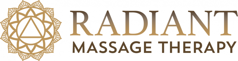 Radiant Massage Therapy